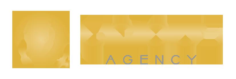 TribusAgency.it