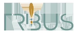 Tribus-logo